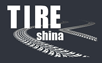 Tire-shina.ru