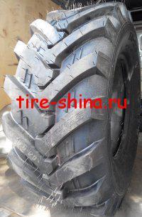 Шина 16/70-20 (405/70-20) TA-03 IMP Nortec