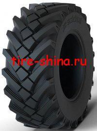 Шина 12.5-18 4L I3 Solideal