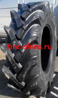Шина 15.5/80-24 4L R1 Solideal