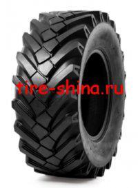 Шина 10.5-20 4L I3 Camso