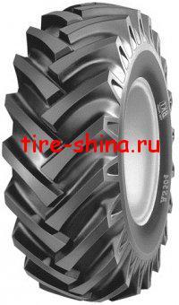 Шина 10.0/75-15.3 AS-504 BKT