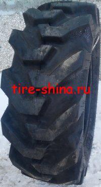 Шина 12.5/80-18 AT-603 BKT