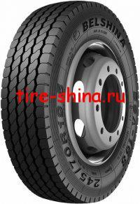 Шина 245/70R19.5 Бел-168 Белшина