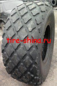 Шина 23.1-26 TR-387 BKT