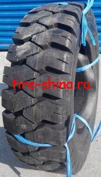 Шина 5.00-8 D-301 DEESTONE