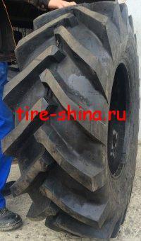 Шина 15.5/80-24 D-308 Deestone