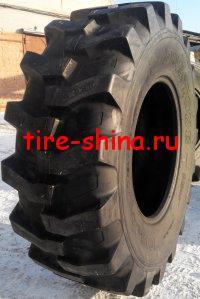 Шина 16.9-24 D-314 Deestone