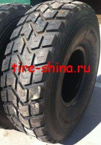 Шина 16.00R20 D-990 LingLong