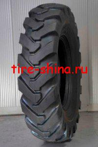 Шина 17.5-25 EARTHMOVER S Cultor