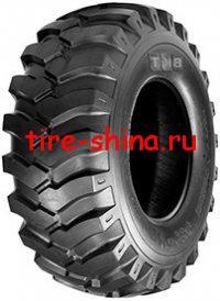 Шина 10.00-20 EM-936 BKT