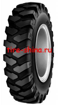 Шина 16.0/70-24 EM-936 BKT