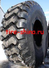 Шина 23.5-25 EV-4 Armour