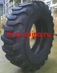 Шина 17.5-25 GR-288 BKT