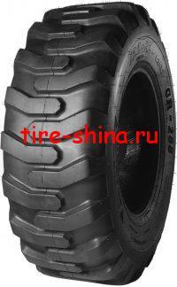 Шина 23.5-25 GR-288 BKT