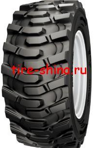 Шина 10-16.5 Galaxy Skiddo R4