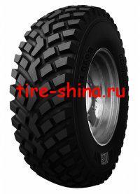 Шина 400/80R24 RIDEMAX IT-696 BKT