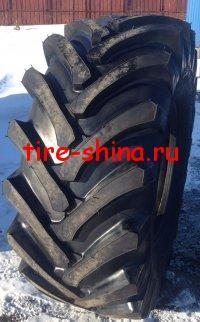 Шина 21.3-24 ИЯВ-79 Nortec
