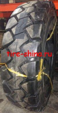 Шина 300-15 K610 KENDA