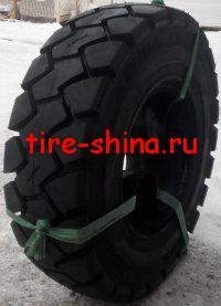 Шина 10.00-20 K610 KENDA