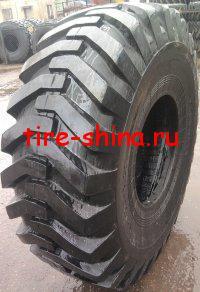 Шина 23.5-25 L-2 Armour