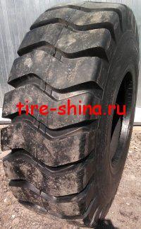 Шина 23.5-25 EM-30 Mitas