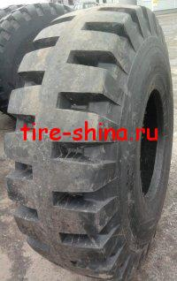 Шина 26.5R25 EARTHMAX SR-53 L-5* CR BKT