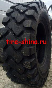 Шина 20.5-25 Load Master L-3 Solideal