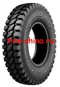 Шина 12.00R24 Бел-308 (ML-700) Белшина