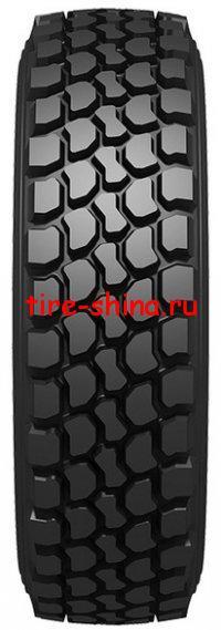 Шина 235/75R17.5 Бел-208 (ML-701) Белшина