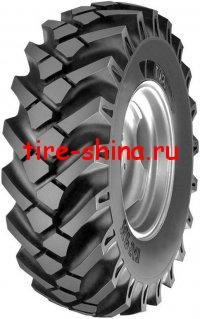 Шина 10.5-20 MP-567 BKT