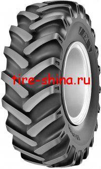 Шина 400/70-24 (16.0/70-24) MP-600 BKT