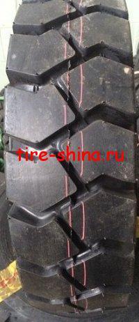 Шина 5.50-15 OB-501 ADVANCE