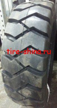 Шина 5.00-8  PL-801 BKT