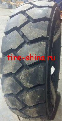 Шина 12-16.5 Power trax hd BKT