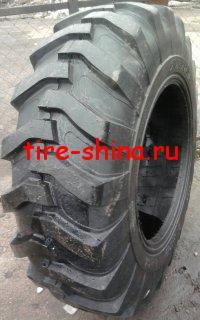 Шина 17.5L-24 R-4 Armour