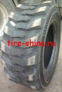 Шина 10-16.5 SK-02 Mitas