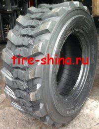 Шина 14-17.5 RG-500 Armour