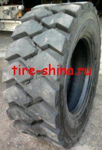 Шина 10-16.5 RG-600 Armour