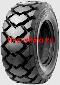 Шина 10-16.5 10PR SKID STEER 50 Cultor