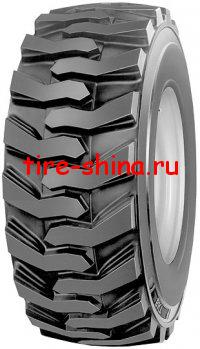 Шина 33х15.5-16.5 SKID POWER HD BKT