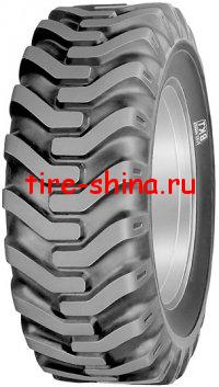 Шина 10-16.5 SKID POWER BKT