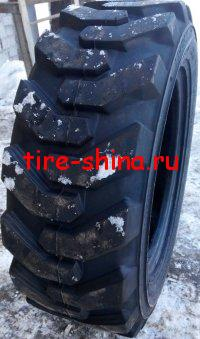 Шина 12-16.5 Xtra Wall (Sks Xtra) Camso (Solideal)