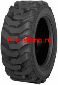 Шина 27*10-12 SKS Solideal