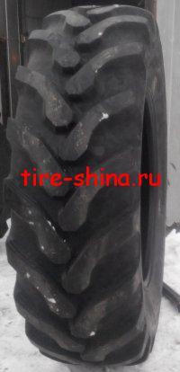 Шина 21L-24 SLA R4 Solideal