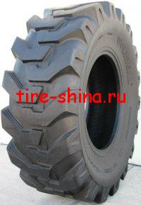 Шина 16.9-24 SL R4 Solideal