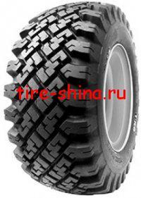 Шина 15.5-25 SNOW TRAC BKT