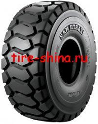 Шина 23.5R25 EARTHMAX SR-30 BKT