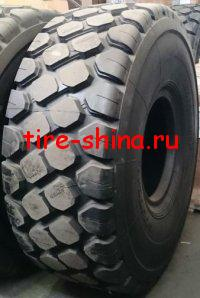 Шина 26.5R25 SRGP Solideal