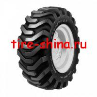 Шина 12.5/80-18 SURE GRIP LUG Goodyear